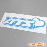 ATS love matrica