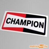 Champion matrica