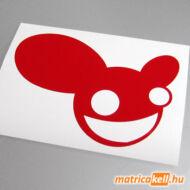 Deadmau5 matrica