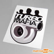 Turbomafia matrica