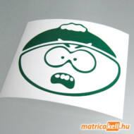 Cartman matrica