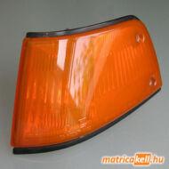 Narancssárga lámpafólia