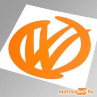 VW rajzos jel matrica