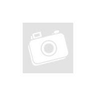 RallyMedia.tk logo matrica