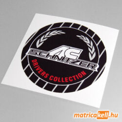 AC Schnitzer - Drivers Collection matrica