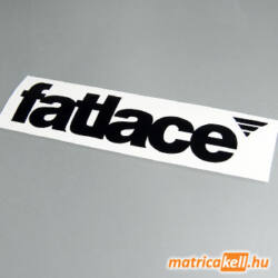 Fatlace matrica