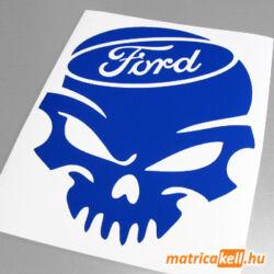 Ford koponya matrica