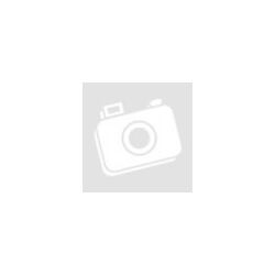 I love my Honda Civic 6gen matrica