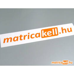 MatricaKell.hu felirat