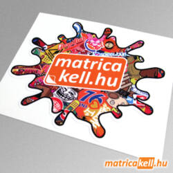 MatricaKell.hu paca