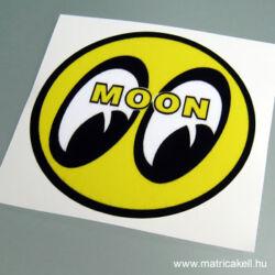 Mooneyes matrica