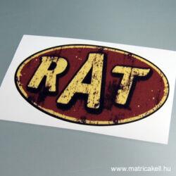 RAT matrica