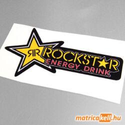 Rockstar matrica