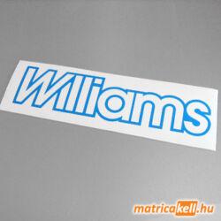 Williams matrica