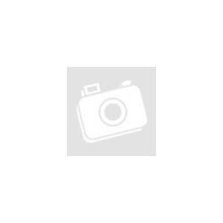 RallyMedia.tk logo matrica (plottervágott)