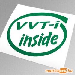 VVT-i inside matrica