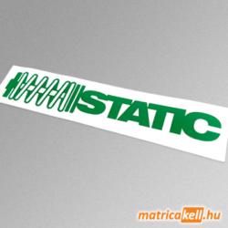 Static matrica