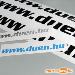 www.duen.hu matrica