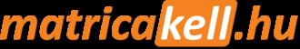 matricakell.hu webáruház